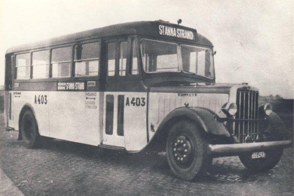 1935-de-willems-ragheno-a-403-uit-1935