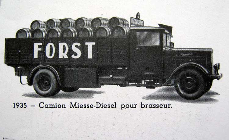 1935-miesse-forst