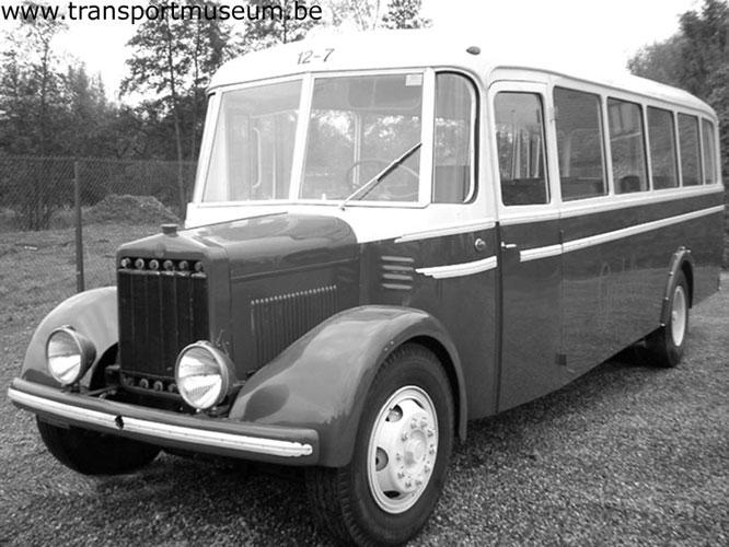 1935-miesse-vanhool-b