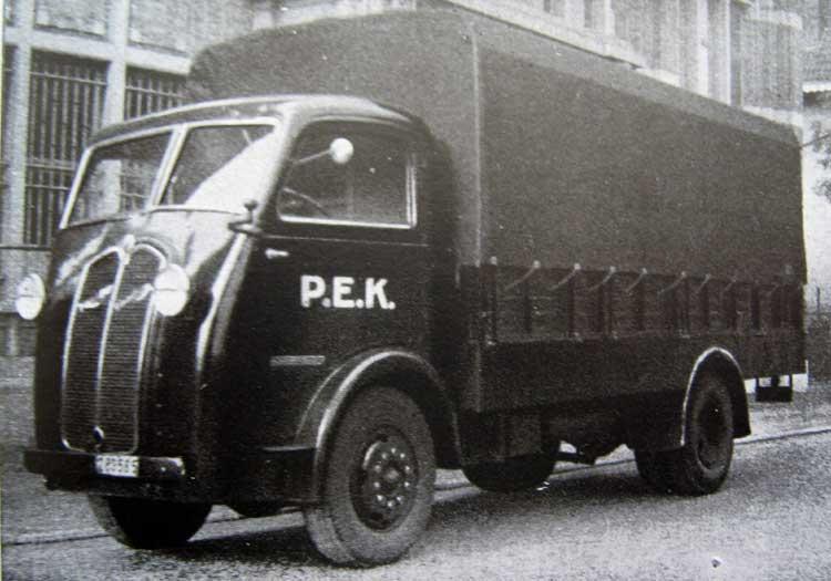 1937-miesse-export-afrique