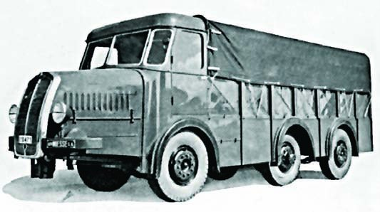 1938-miesse-6x6-manufactured-5t-military-trucks-with-8-cylinder-row-engine