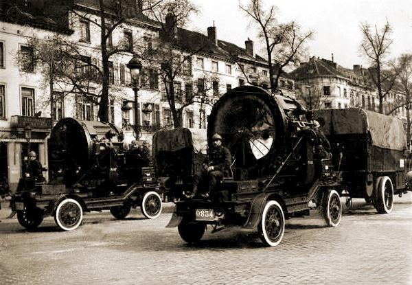 1939-camions-van-het-franse-merk-miesse-2dtca