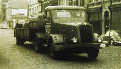 1950-auto-miesse