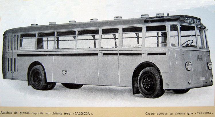 1952-miesse-b