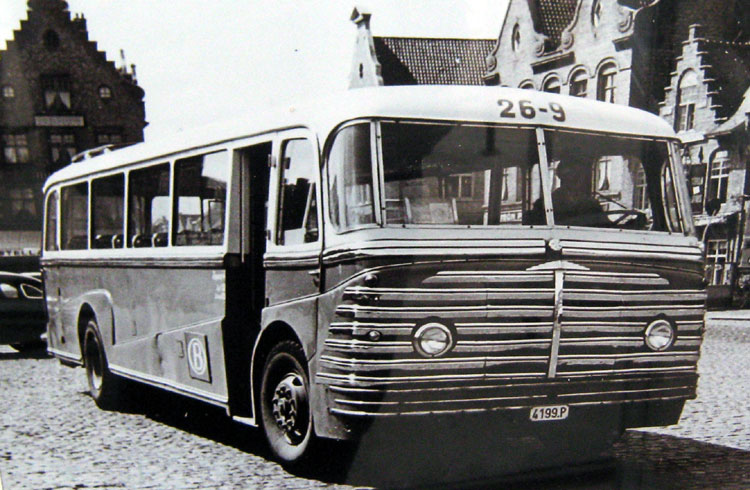1965-miesse-vanhool-b