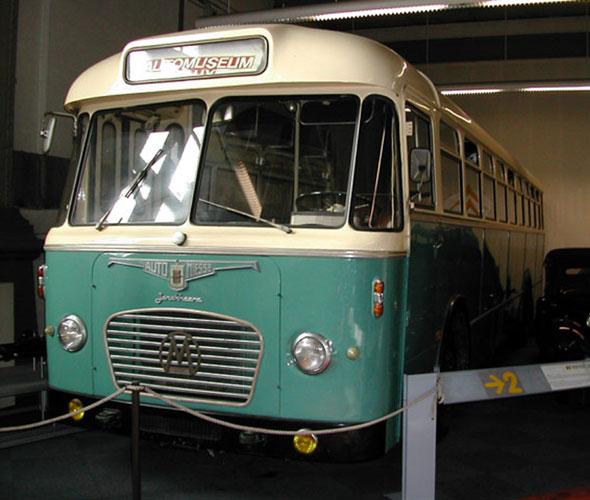 1966-miesse-staca-jonckheere-b