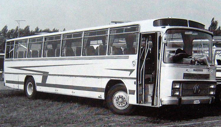 1968-miesse-vanhool-b