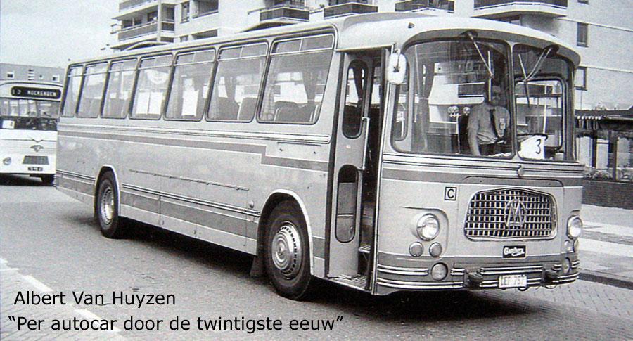 1969-miesse-verleure-b