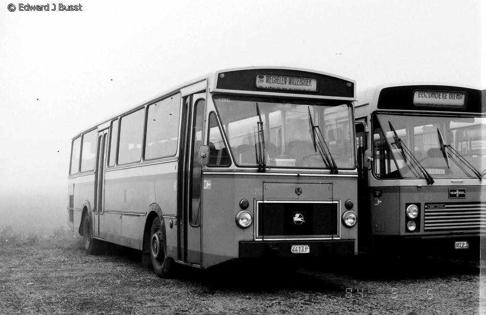 1972-miesse-remi-desot
