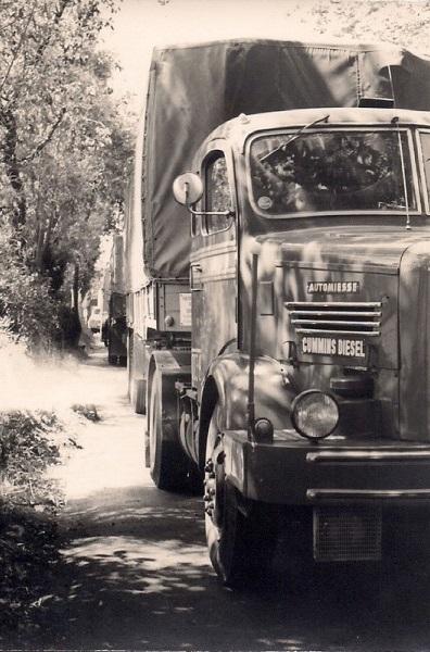 Automiesse-met-Cummins-diesel