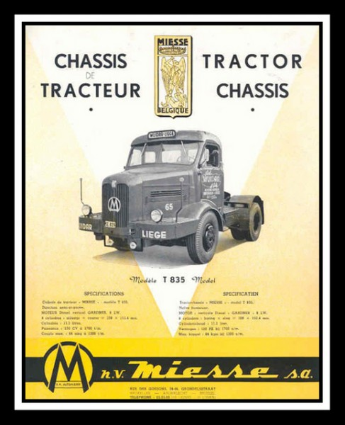 Miesse--Presse-chassis