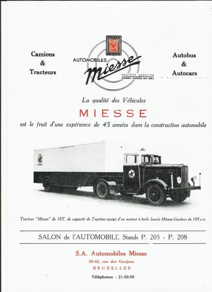 Miesse--presse-1939