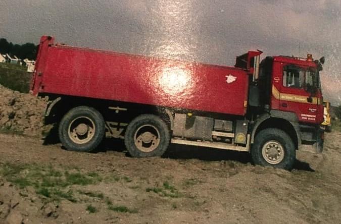 Jan-Euser-9