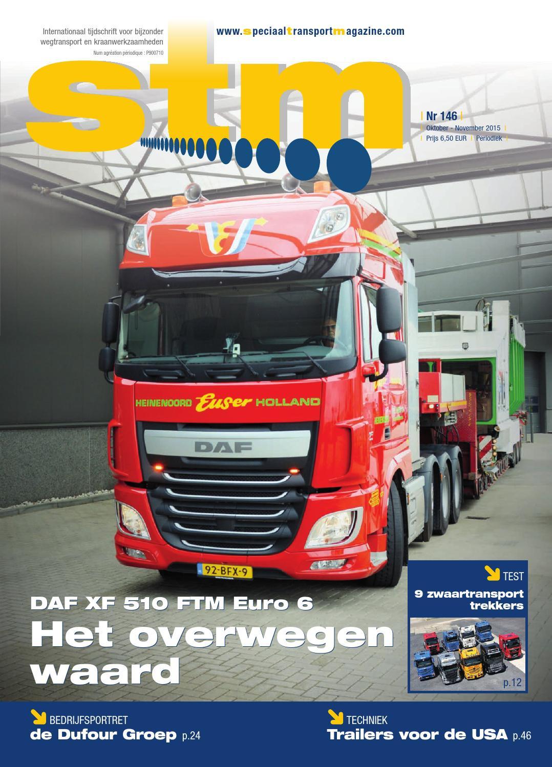 Jan-Van-Pelt-archief(11)