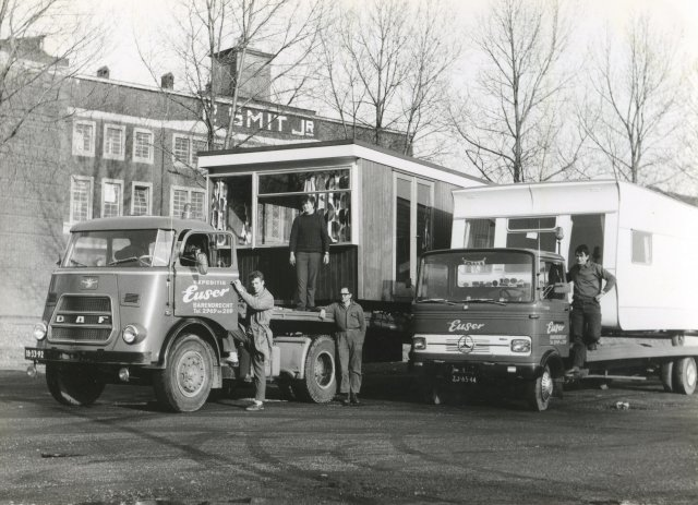 Jan-Van-Pelt-archief-(3)