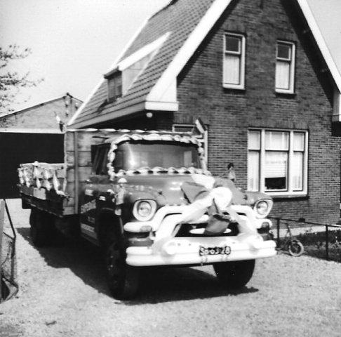 Jan-Van-Pelt-archief-(6)