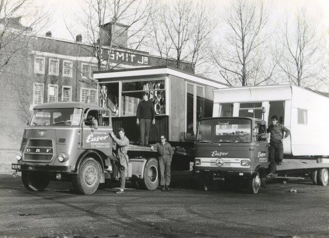 Speciaal-vervoer-1