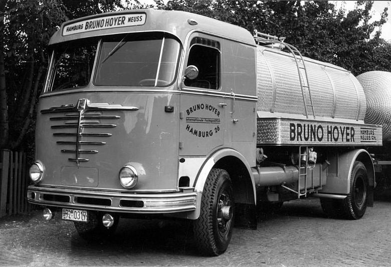 Bussing--T-A-Cabine--Bernd--Kolkmann