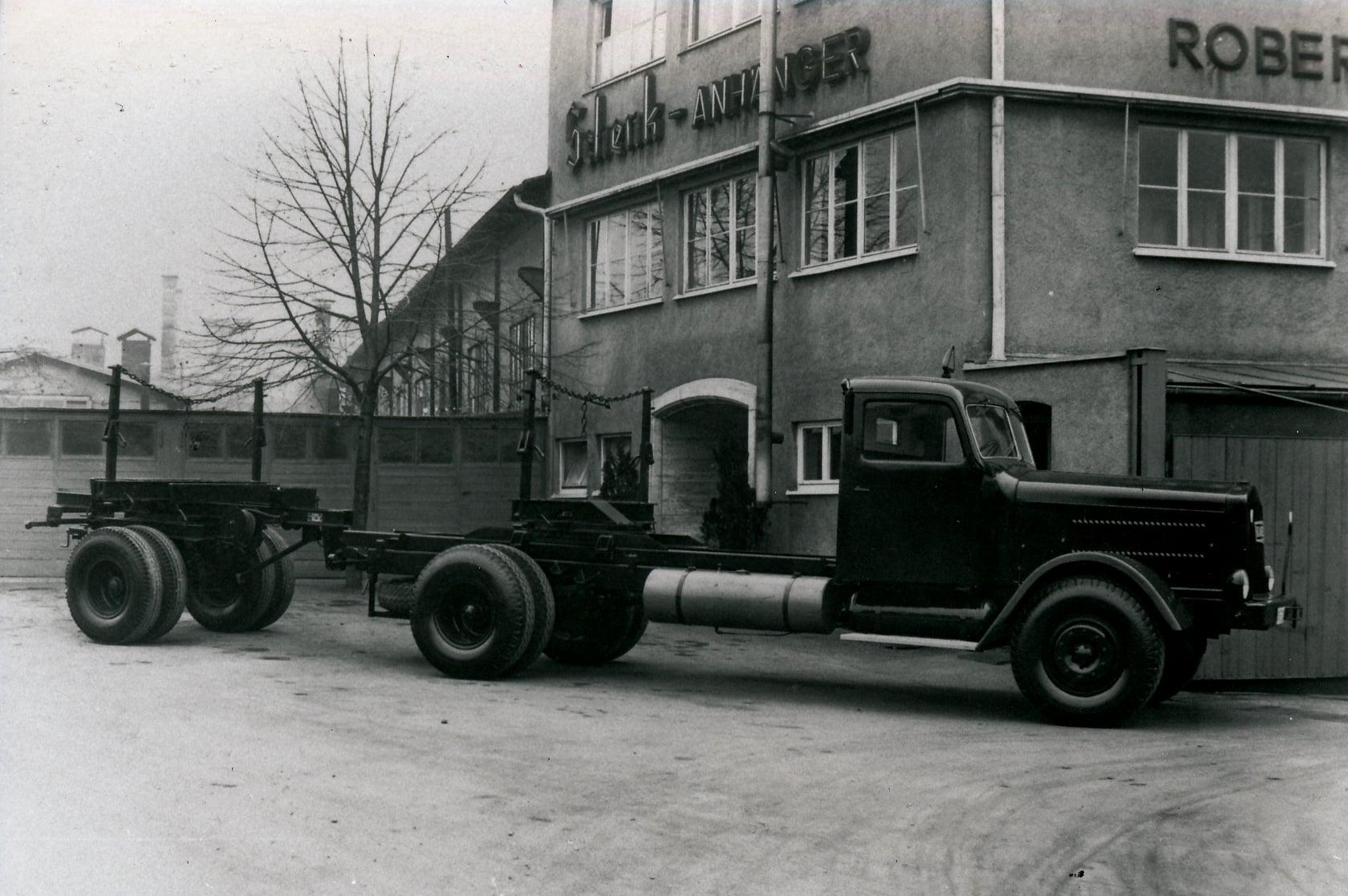 Kaeble-LKW-Mix-Willi-Steinhauser-archief-(34)