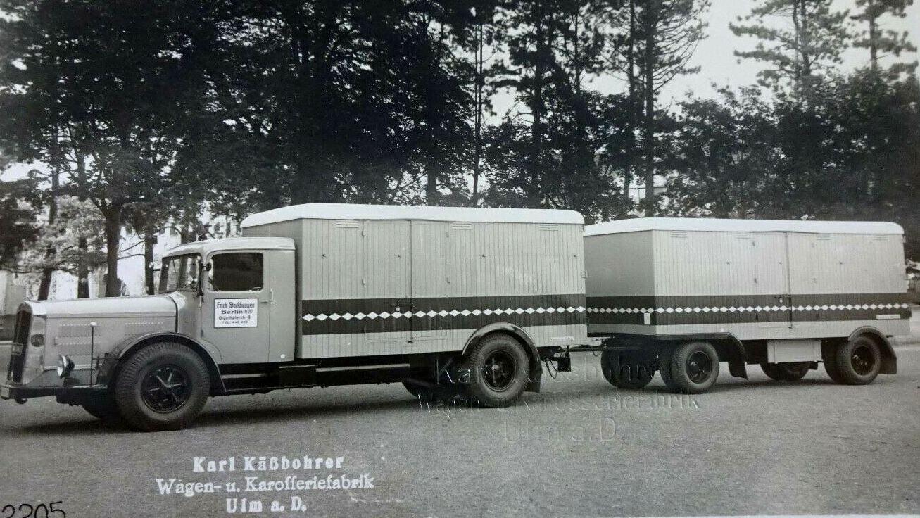 Kaeble-LKW-Mix-Willi-Steinhauser-archief-(37)