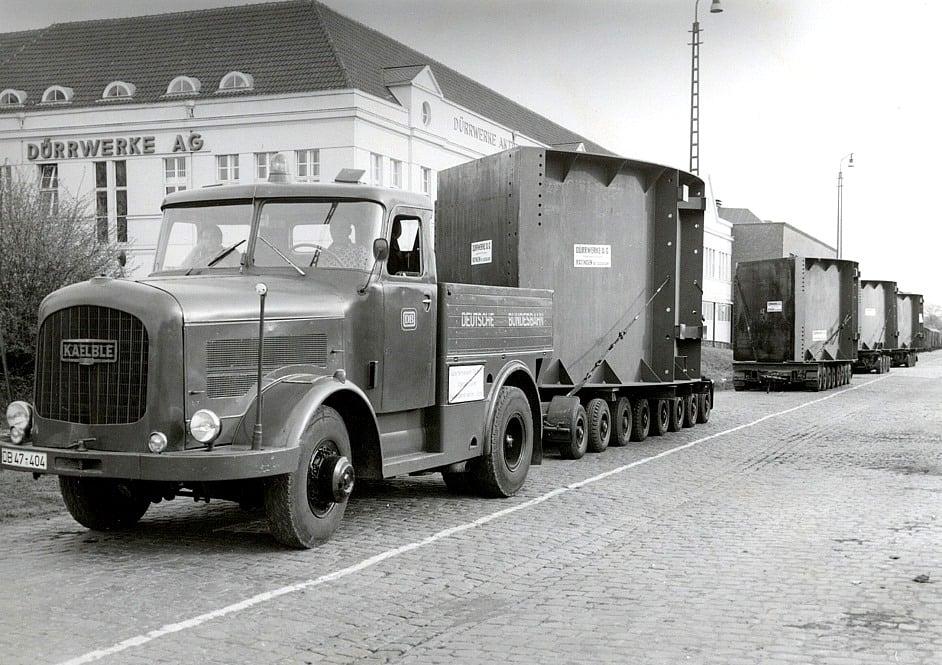 Kaeble-LKW-Mix-Willi-Steinhauser-archief-(39)