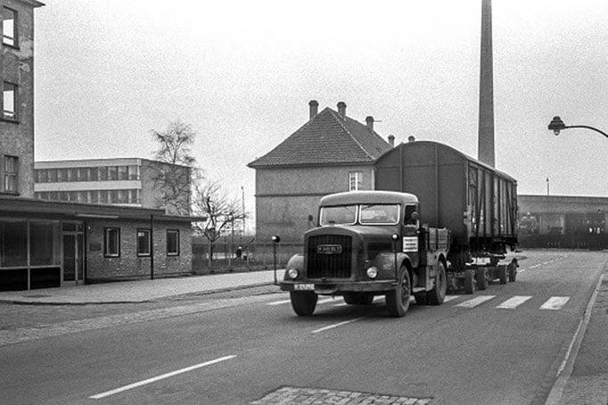 Kaeble-LKW-Mix-Willi-Steinhauser-archief-(42)