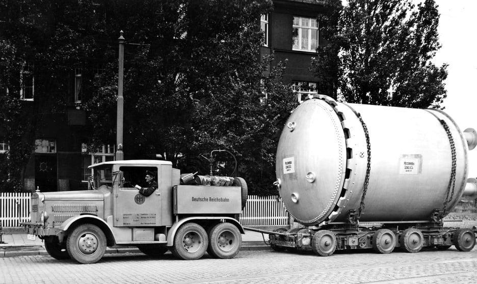 Kaeble-LKW-Mix-Willi-Steinhauser-archief-(44)