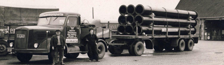 Kaeble-LKW-Mix-Willi-Steinhauser-archief-(46)