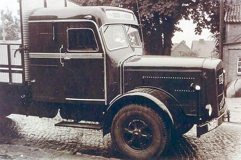 Kaelble-832-voor-GEG---Hamburg