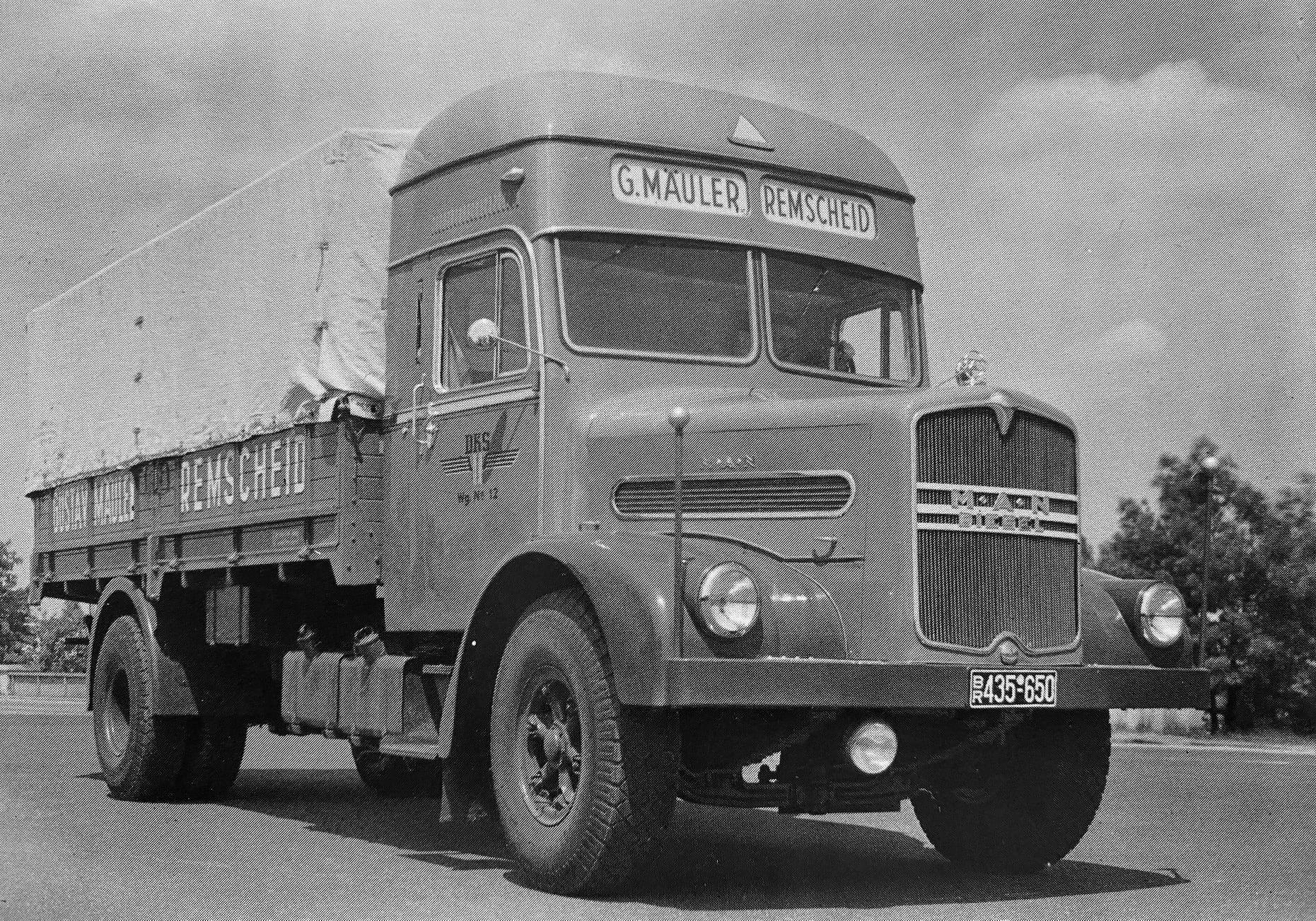 MAN-F8-1951