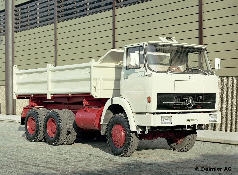 Mercedes-Benz-LAPK-2632--6-x-6