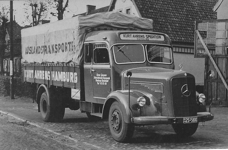 Mercedes-L-315-voor-Elmar-Jansen
