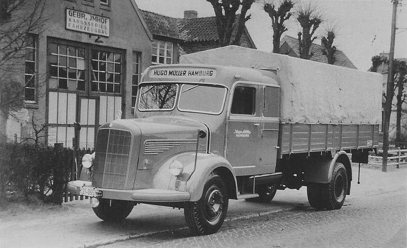 Mercedes-L-315-voor-Hugo-Muller