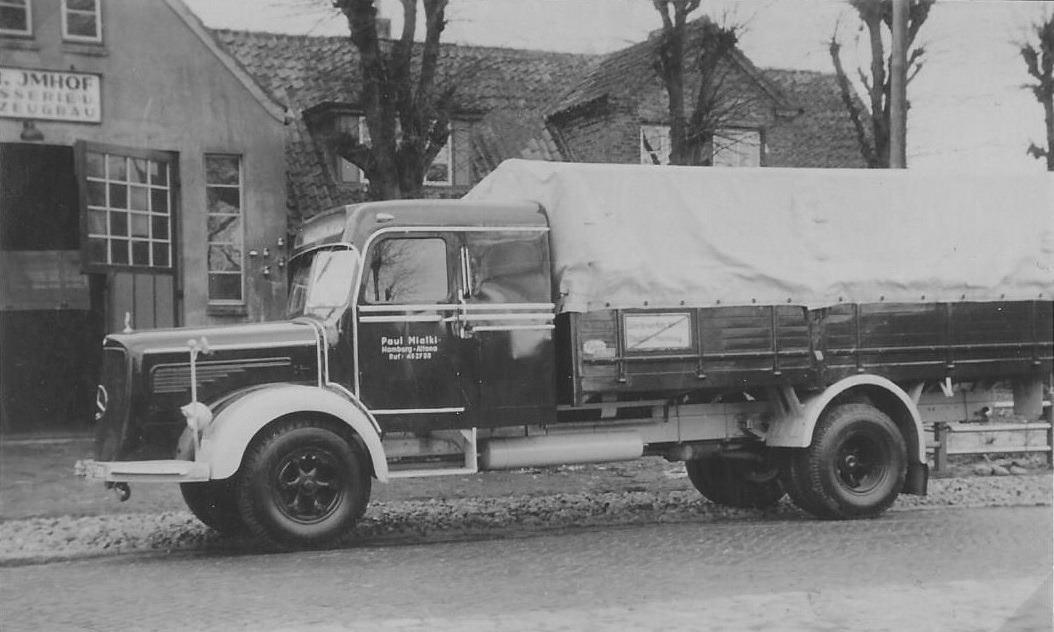 Mercedes-L-315-voor-Paul-Mielkl