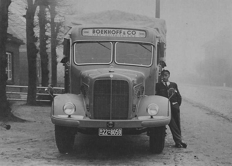 Mercedes-L-325-voor-Boekhoff--Co