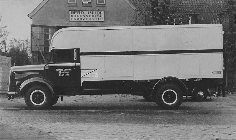 Mercedes-L-6600-gesloten-opbouw-voor-Ludwig-Urbanik-Hamburg