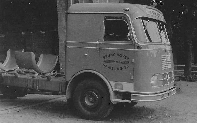 Mercedes-LP-315-Cabines--T-A---Beckum