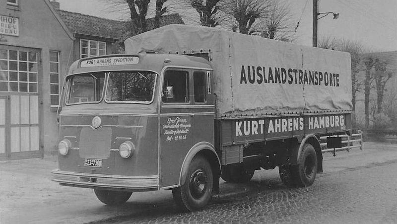 Mercedes-LP-315-voorstuur--voor-Elmar-Jansen-Hamburg-Rahlstedt