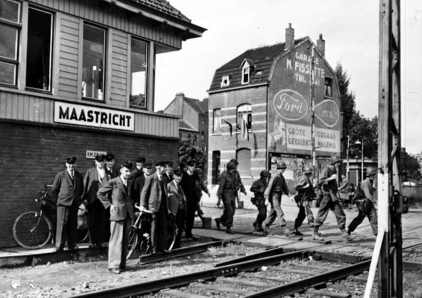 14-9-1944