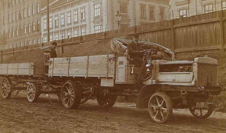 Bussing-Typ-III--1914--AHW---WIENERBERGER-ZIEGELFABRIK