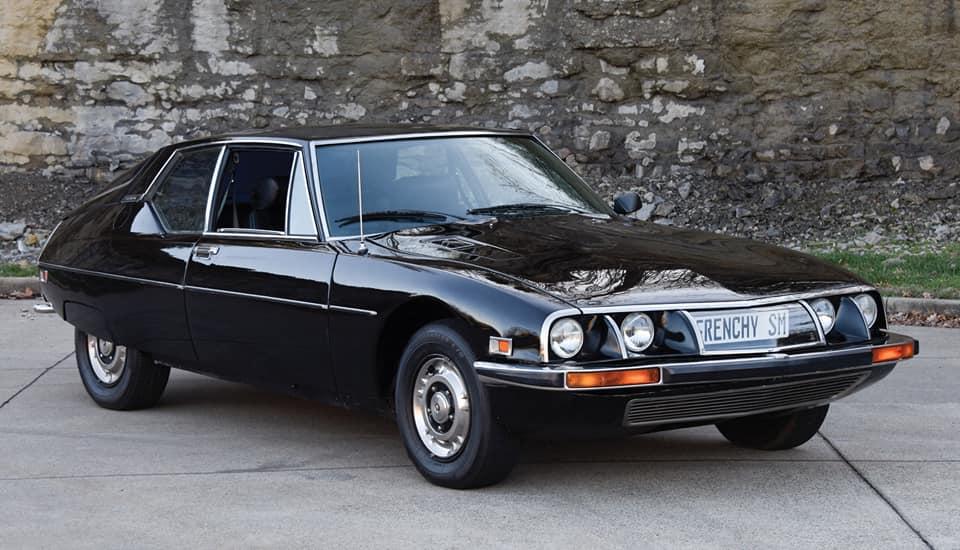 Citroen-limousine-(2)