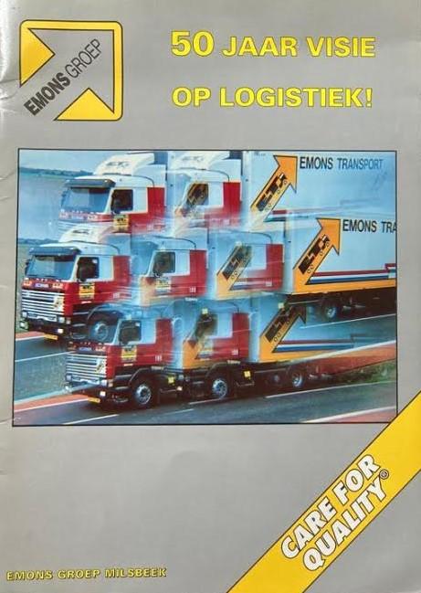 Jan-Voss-archief-(1)