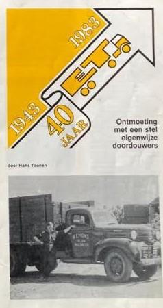 Jan-Voss-archief-(2)