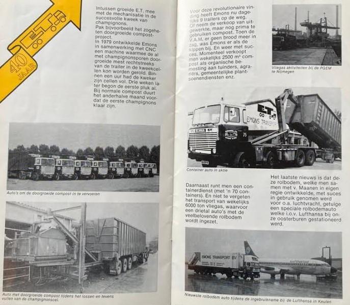 Jan-Voss-archief-(4)