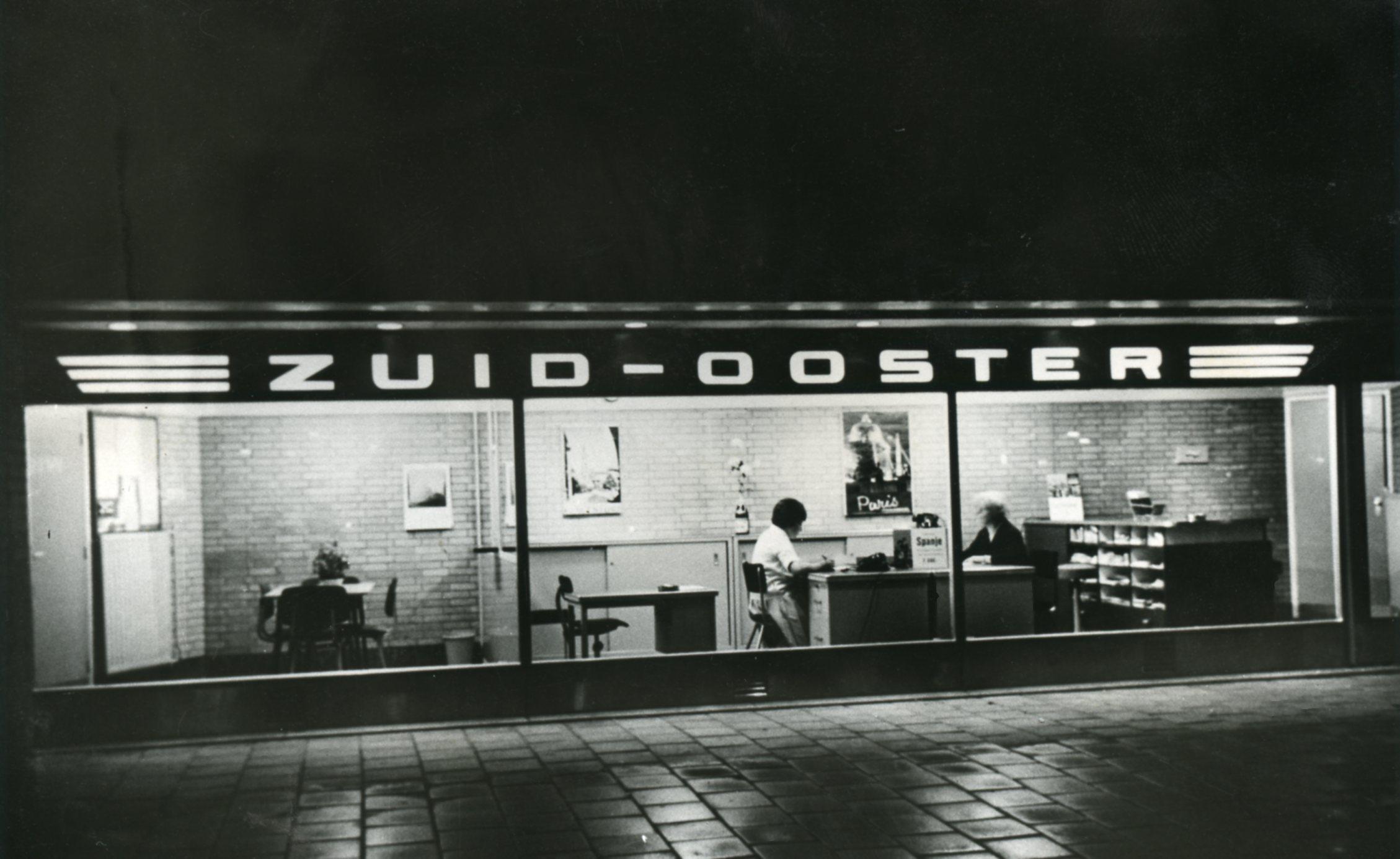Eindhoven-Rayon-Reisbureau--(1)
