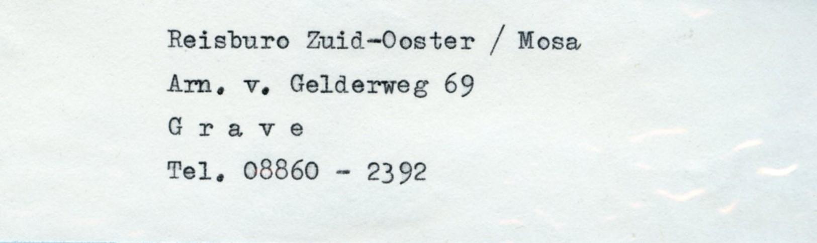 Grave-Mosa-(2)