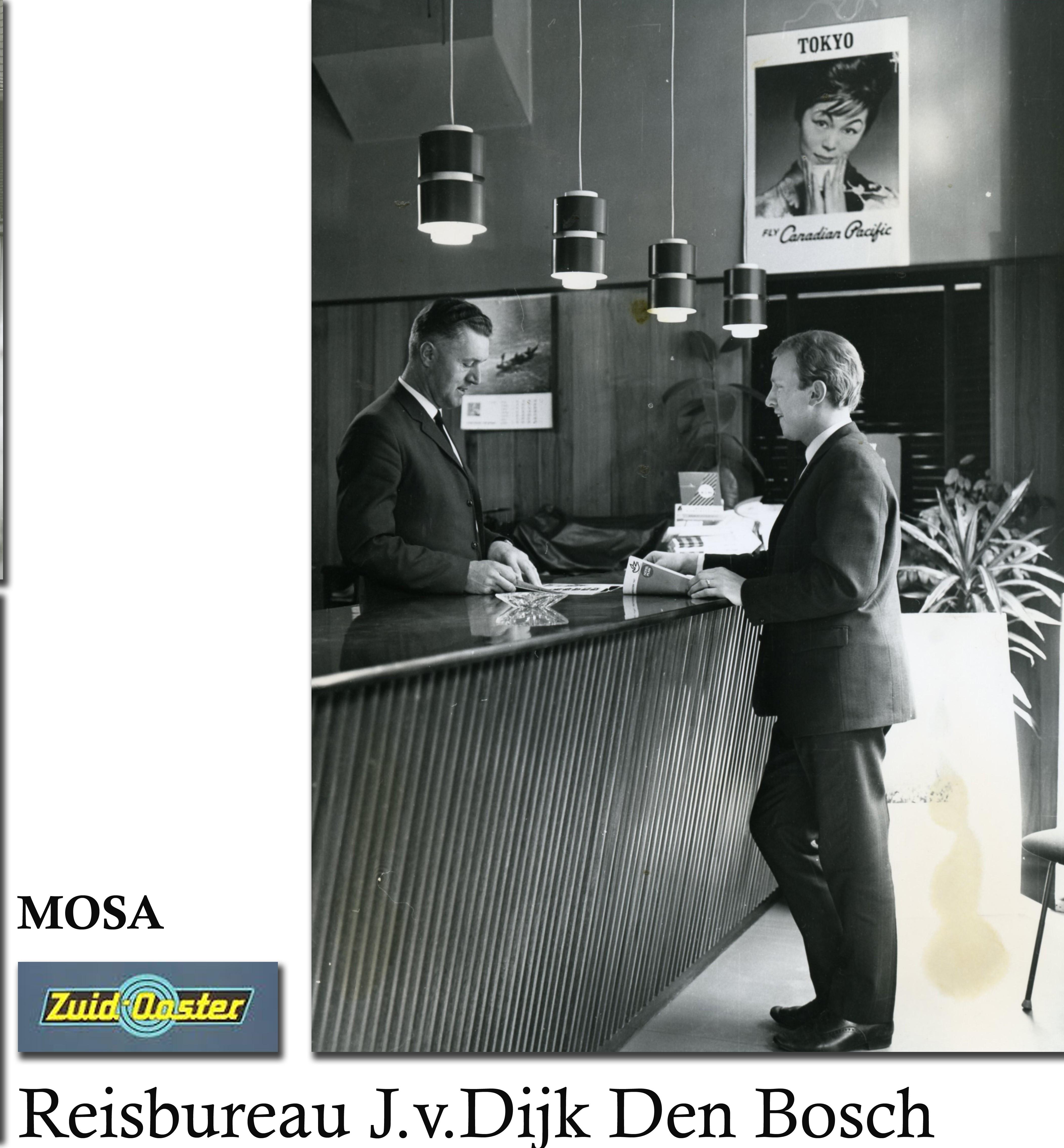 Kantoor-Den-Bosch-j-van-Dijk---0