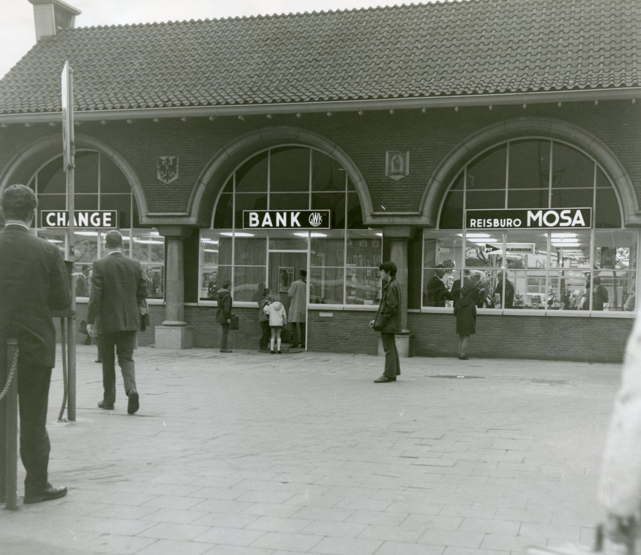 Mosa-Hertogenbosch-3
