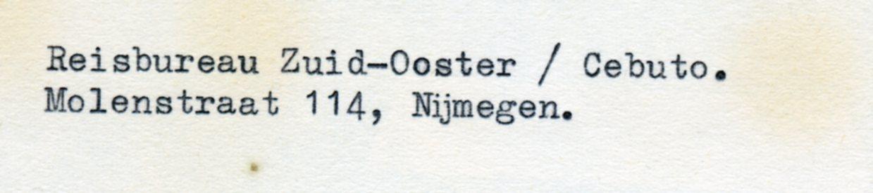 Nijmegen-zuid-ooster-Cebuto