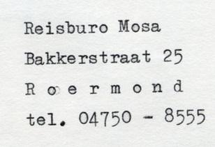 Roermond-Mosa--(3)